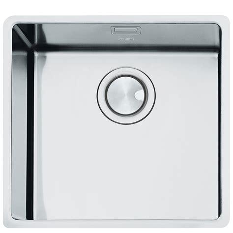 smeg mira iris new kitchen smeg mira 1 0 bowl stainless steel undermount kitchen sink