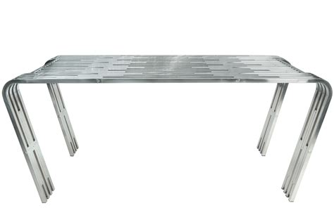 stainless steel dining room table 100 stainless steel dining room tables stainless