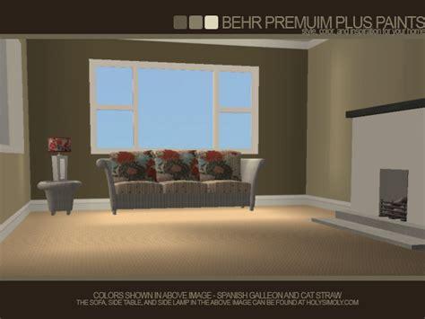 behr paint colors upload picture mod the sims behr premium plus paints iii