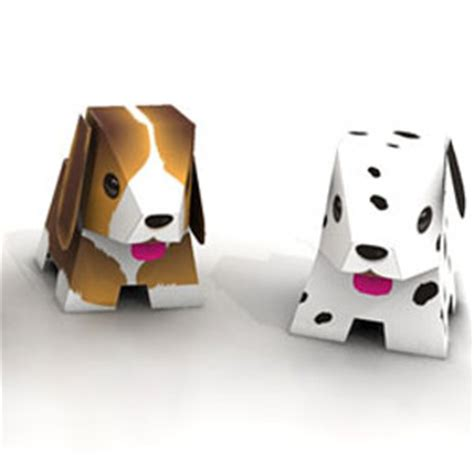 paper craft ideas for free adorable animal crafts make paper animals favecrafts