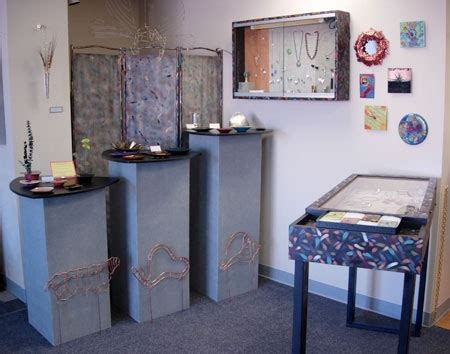 jewelry classes portland 17 best images about portland jewelry on