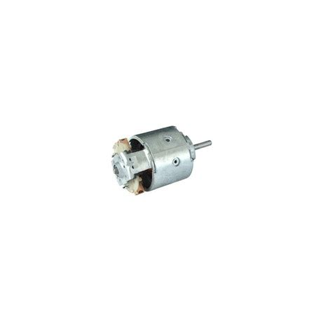 Electric Blower Motor by Electric Motor Blower