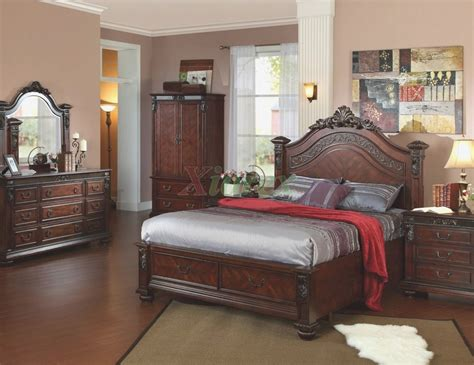 cheap white bedroom furniture sets cheap 5 bedroom furniture sets unique furniture