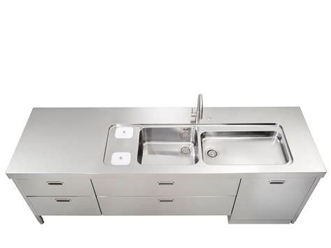 metal kitchen sink cabinet unit free standing kitchen cabinets stainless steel stainless