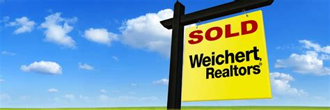 Direct Selling Home Decor selling your home the weichert difference