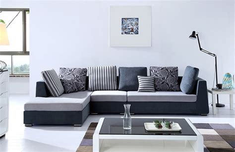 designs for sofas for the living room sofa designs for living room homesfeed