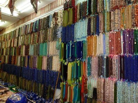 closest bead store bangkok and more and cheap ma