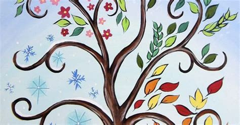 muse paintbar manchester nh calendar the four seasons muse paintbar events painting classes