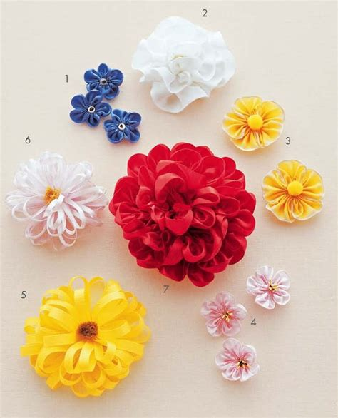 ribbon crafts for useful crafts to make finish the ends of the ribbon