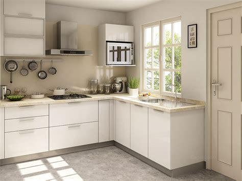 kitchen design l shaped 21 l shaped kitchen designs decorating ideas design