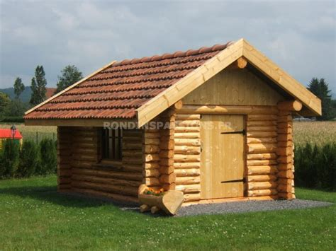 sauna abri de jardin gite cabane de chasse grill vosgien abri de jardin