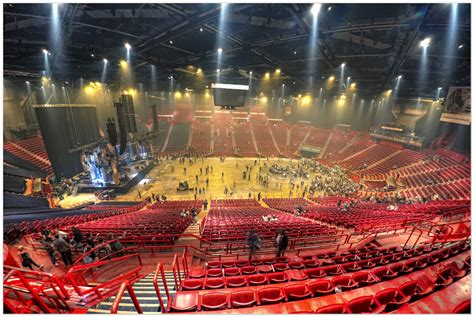 bercy arena 224 accor h 244 tel arena palais omnisports de bercy rocket ticket