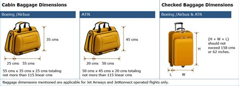 united air baggage united airlines international checked baggage restrictions