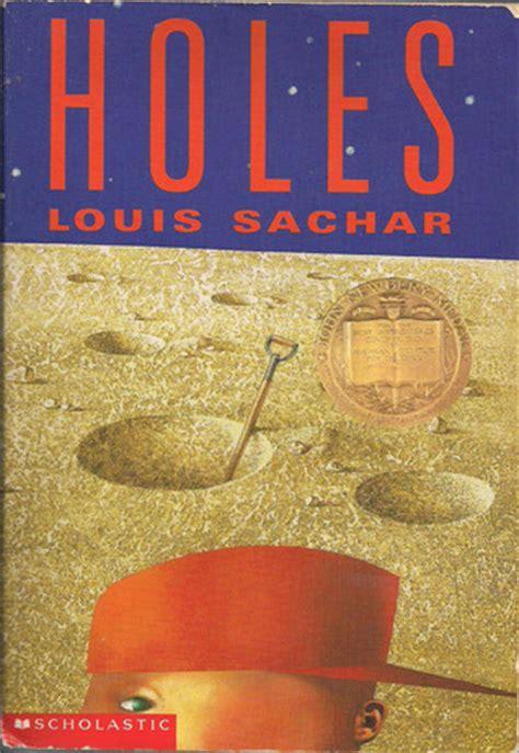 realistic picture books realistic fiction books