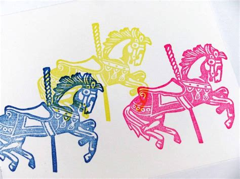 rubber st carousel 156 best carousel 1st birthday images on