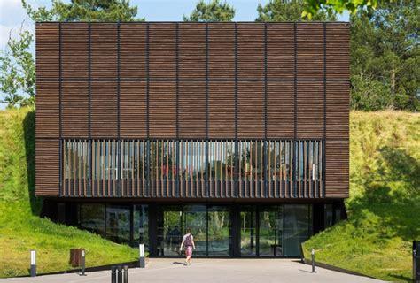 centre de formation des apprentis mont de marsan 40 d architectures