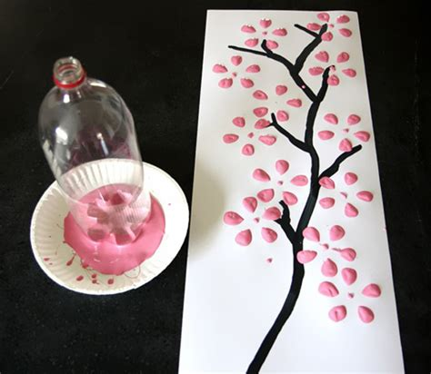 awesome crafts for 20 creative and awesome do it yourself project ideas diy