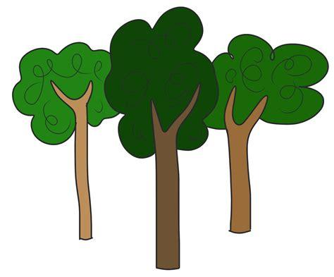 trees clipart trees clipart clipartsgram