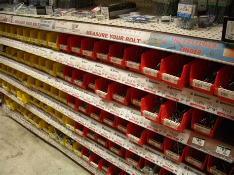 home depot paint aisle how to reach me josh rolph