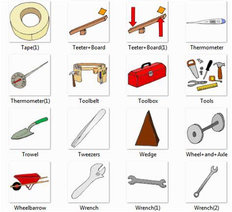 tools list best photos of basics tools names lists basic tools