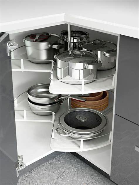 kitchen cabinet interior ideas small kitchen space ikea kitchen interior organizers