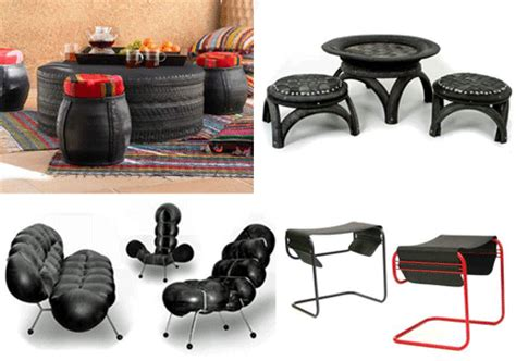 rubber st designs used tires recycled tire rubber and design shou fi