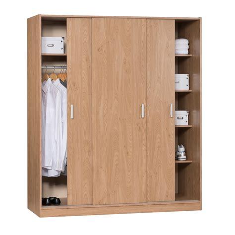 porte de placard coulissante ikea 14 indogate armoire chambre pas cher wasuk