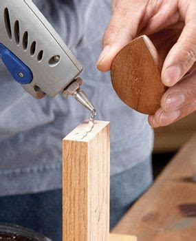 woodworking glue tips the 142 best images about woodworking tips and tricks on
