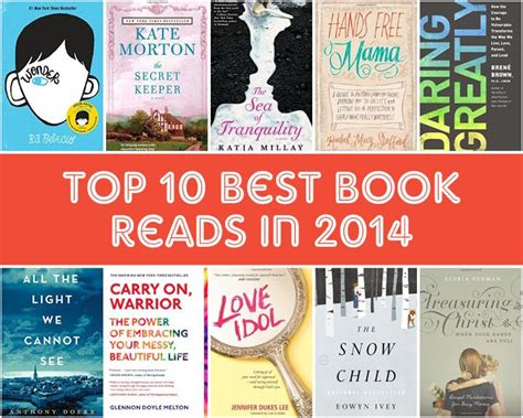 top 10 picture books top 10 best books of 2014 glowing local