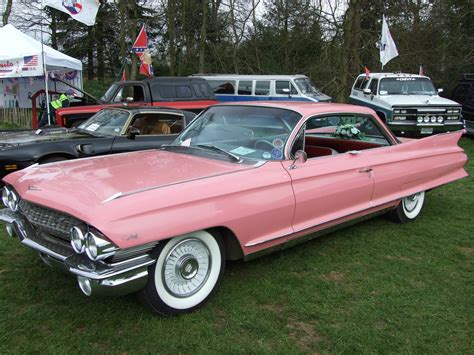 Pink Cadillac by Pink Cadillac Now Also Available As A T Shirt Card And