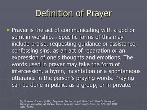 prayer meaning benefits of prayers and wisdom of prayers daily