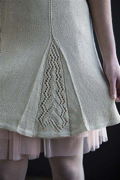knit skirt pattern easy 17 best ideas about knit skirt on knitted