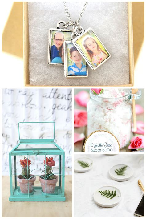 gifts for easy easy diy gifts for free printable s day card