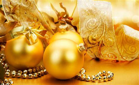 bolas arbol de navidad qu 233 adornos lleva el 193 rbol de navidad 2017 218 ltimas