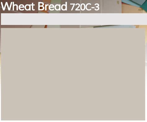 behr paint colors wheat bread breakfast area paint colors help me decide