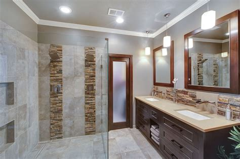 designer master bathrooms luxurious master bathrooms design ideas with pictures