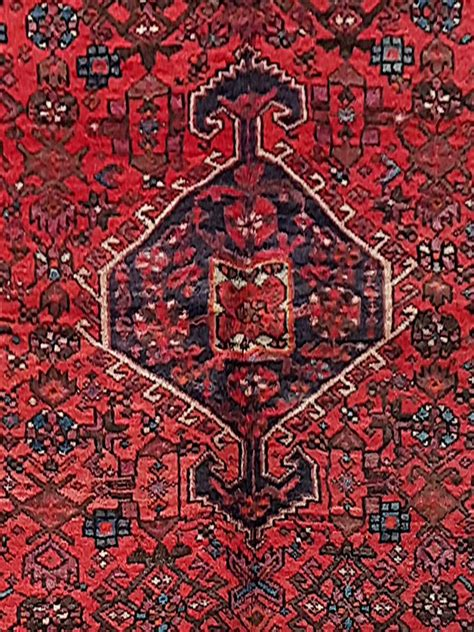 rugs prices rug prices 28 images bijar rug 8 x 12 rug prices 28