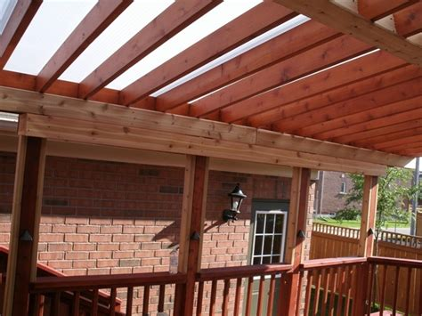 how to cover a pergola from roofs primer sepio weather shelters