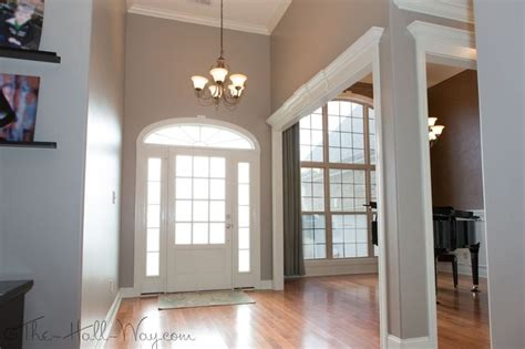 behr paint colors taupe behr taupe home ideas