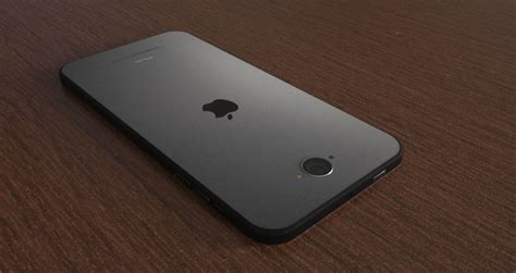Car Wallpaper Slideshow Iphone by Apple Iphone 6s 7 Concept Imagines The New Design