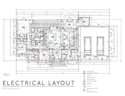 electrical floor plan software 100 electrical floor plan wiring diagram for house
