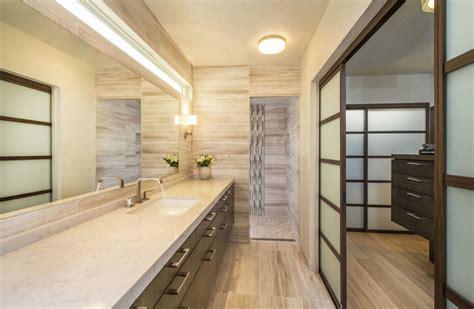 zen bathroom design how to create your own japanese style bathroom freshome