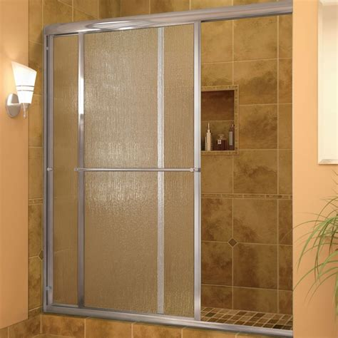 bathroom shower enclosure fresco collection agalite shower bath enclosures