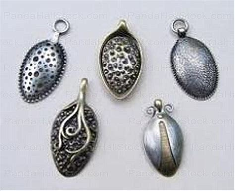 How To Make Spoon Jewelry Just Within 3 Steps Nbeads