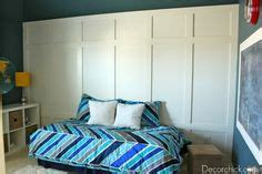 behr paint color underwater boy s room makeover by decor project info paint