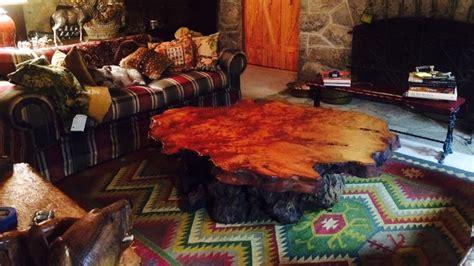 redwood burl table redwood burl inc your redwood burl furniture source