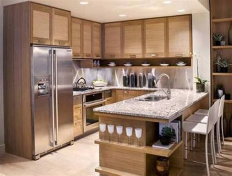 ikea kitchen cabinet ideas ikea kitchen cabinets reviews is it worth to buy kitchens designs ideas