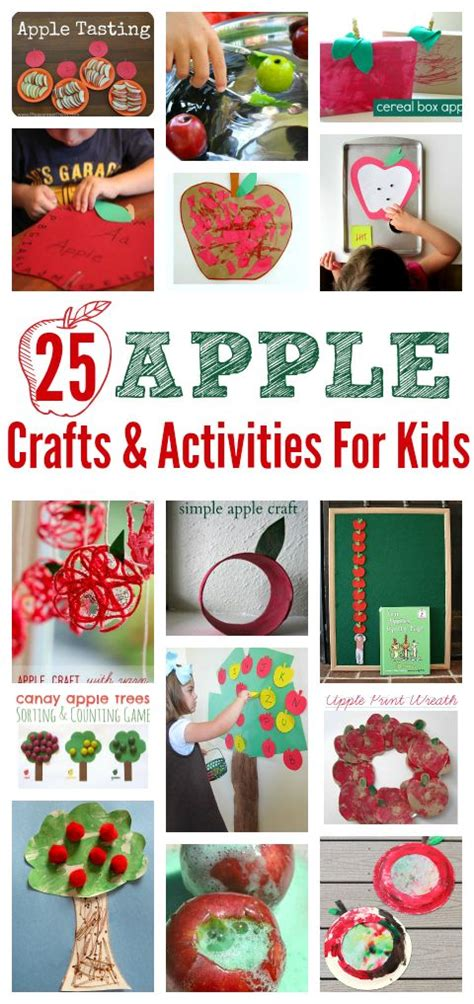september craft ideas for 1000 images about seasonal september apples farm