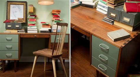 small space desk with storage design for small spaces desks with storage core77 z other