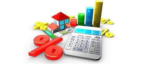 evaluation d entreprises cabinet cau expertise comptable toulouse